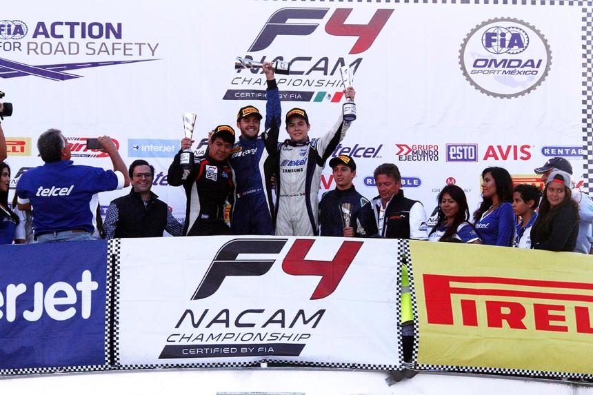 iii-fia-formula-4-nacam-puebla-1-vecchi-2-ming-3-perez-carrera-3-antonio-sanchez-flores-img_1497