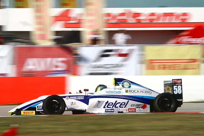carrera-1-fia-formula-4-nacam-gran-premio-riviera-maya-interjet-presentado-por-great-parnassus-antonio-sanchez-flores-img_8689