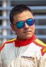 Jose Antonio Ledesma 03
